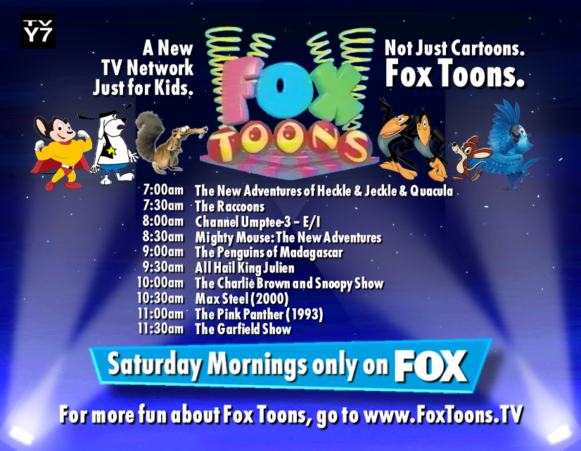 online tv guide fox funny
