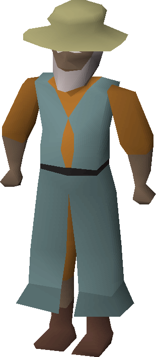 osrs the eyes of glouphrie quest guide