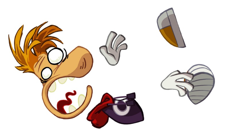 rayman origins ps4 trophy guide