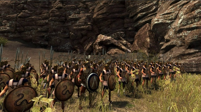 rome total war 2 iceni strategy guide