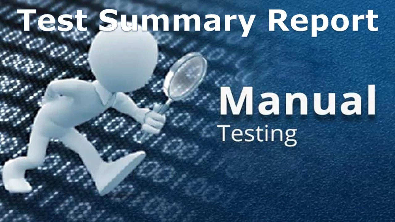 software testing guide gc reddy
