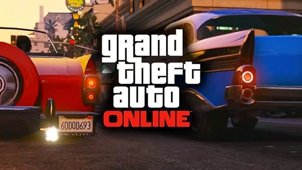 stunt race payout guide gta online