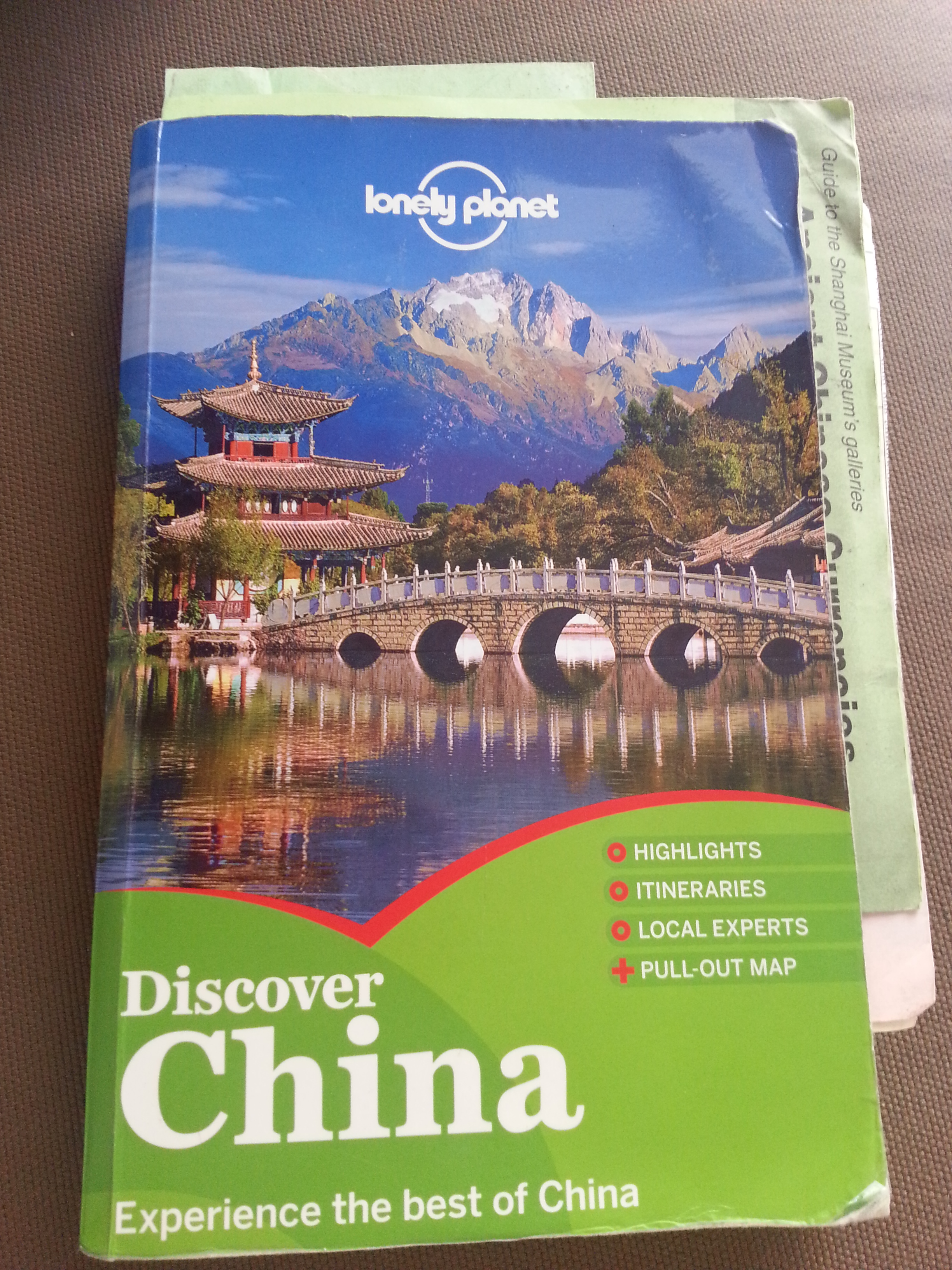 tasmania travel guide lonely planet download