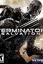 terminator 5 imdb parents guide