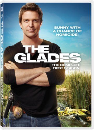 the glades season two episode guide