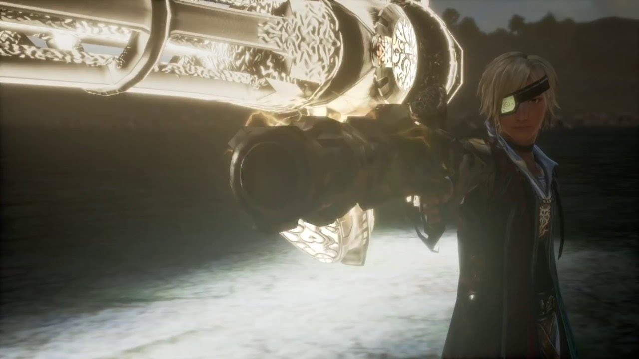 the last remnant equipment guide
