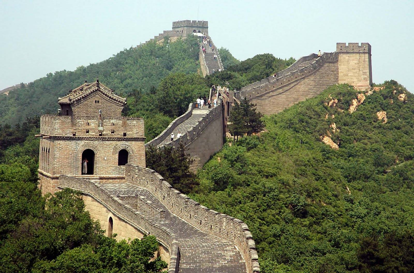 top 10 attractions beijing china travel guide
