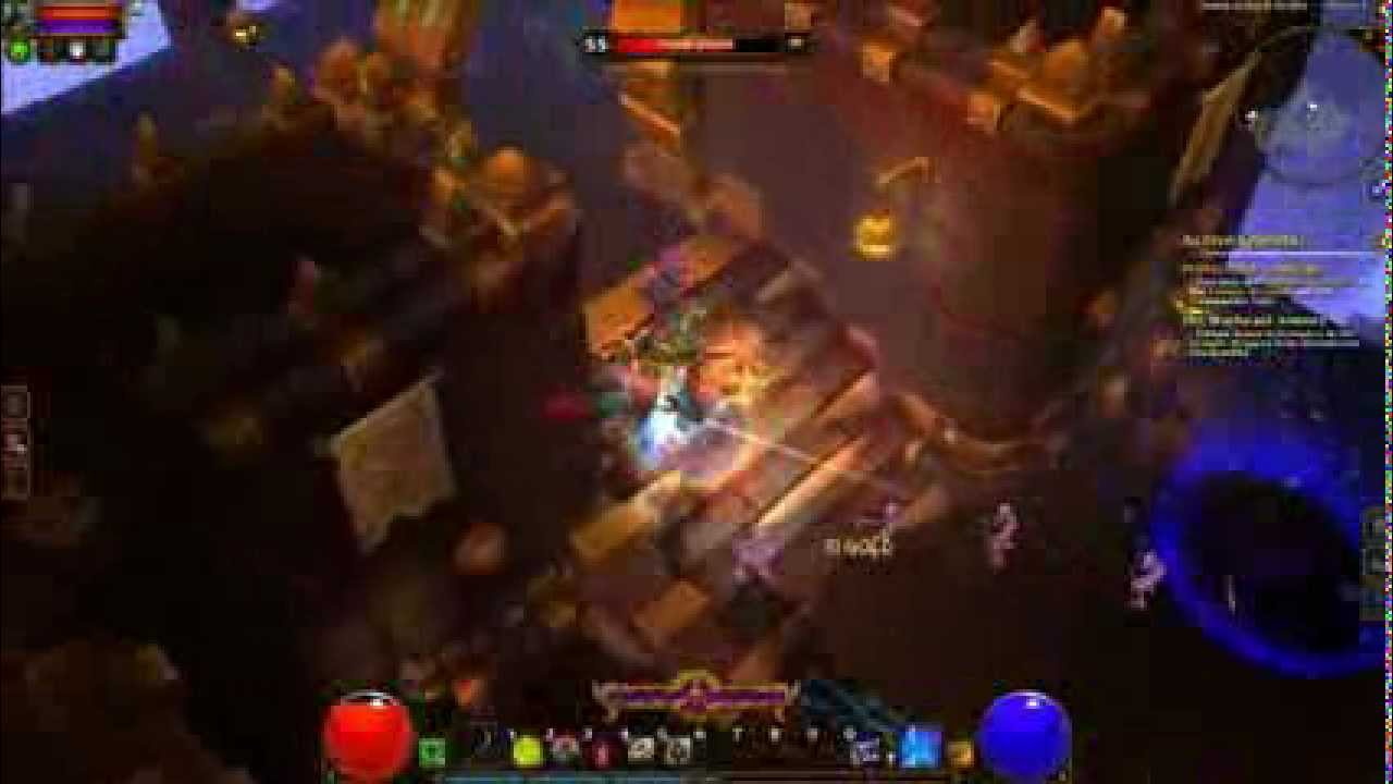 torchlight 2 outlander leveling guide