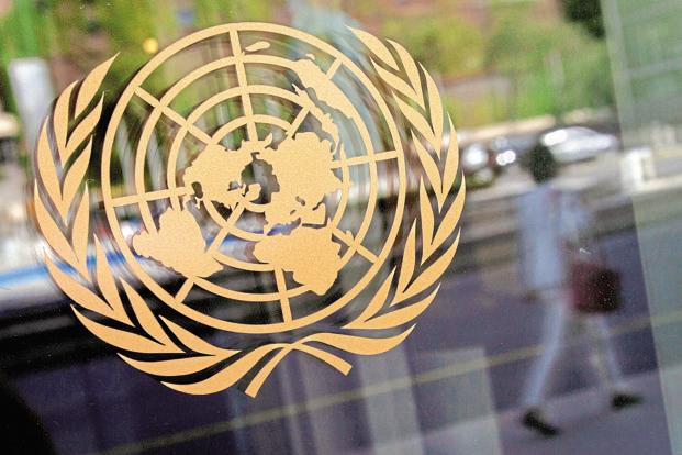 un guiding principles on business and human rights citation