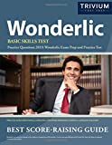 wonderlic scholastic level exam study guide