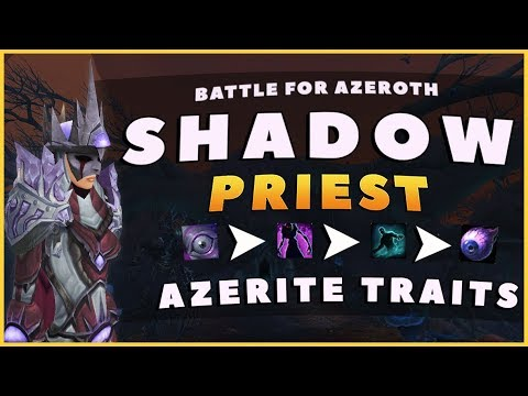 wow guide to nether crucible traits for holy priest