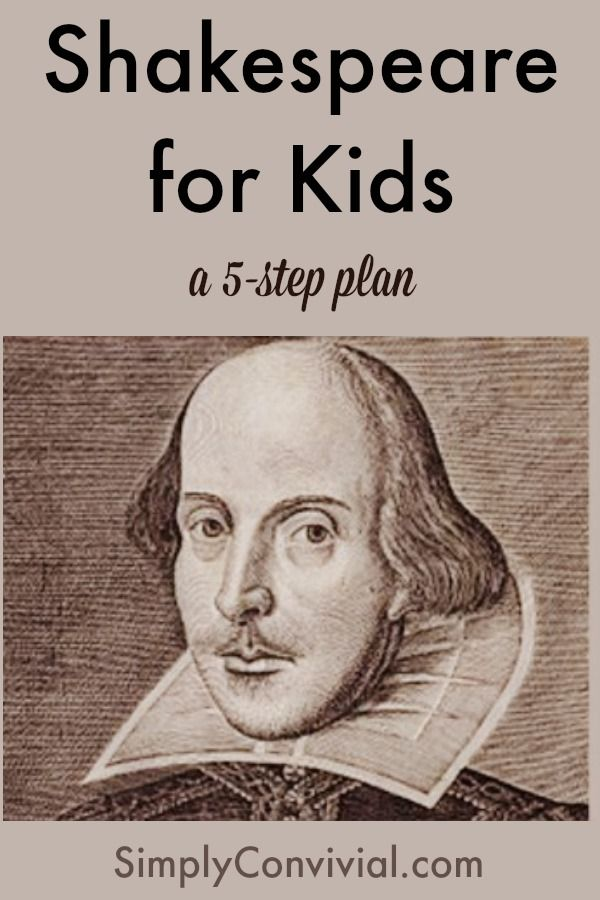 year 9 shakespeare study guide
